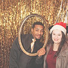 12-2-16 Atlanta Embassy Suites  Kennesaw PhotoBooth - Stibo Systems Holiday Party - RobotBooth20161202_012