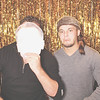 12-2-16 Atlanta Embassy Suites  Kennesaw PhotoBooth - Stibo Systems Holiday Party - RobotBooth20161202_378