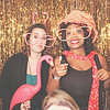 12-2-16 Atlanta Embassy Suites  Kennesaw PhotoBooth - Stibo Systems Holiday Party - RobotBooth20161202_004