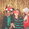 12-2-16 Atlanta Embassy Suites  Kennesaw PhotoBooth - Stibo Systems Holiday Party - RobotBooth20161202_015