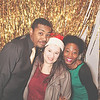 12-2-16 Atlanta Embassy Suites  Kennesaw PhotoBooth - Stibo Systems Holiday Party - RobotBooth20161202_014