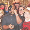 12-2-16 Atlanta Embassy Suites  Kennesaw PhotoBooth - Stibo Systems Holiday Party - RobotBooth20161202_152