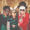 12-2-16 Atlanta Embassy Suites  Kennesaw PhotoBooth - Stibo Systems Holiday Party - RobotBooth20161202_010