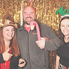 12-2-16 Atlanta Embassy Suites  Kennesaw PhotoBooth - Stibo Systems Holiday Party - RobotBooth20161202_019