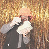12-2-16 Atlanta Embassy Suites  Kennesaw PhotoBooth - Stibo Systems Holiday Party - RobotBooth20161202_350