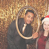 12-2-16 Atlanta Embassy Suites  Kennesaw PhotoBooth - Stibo Systems Holiday Party - RobotBooth20161202_011