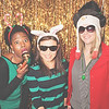 12-2-16 Atlanta Embassy Suites  Kennesaw PhotoBooth - Stibo Systems Holiday Party - RobotBooth20161202_009