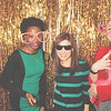 12-2-16 Atlanta Embassy Suites  Kennesaw PhotoBooth - Stibo Systems Holiday Party - RobotBooth20161202_016