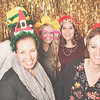 12-2-16 Atlanta Embassy Suites  Kennesaw PhotoBooth - Stibo Systems Holiday Party - RobotBooth20161202_191
