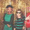 12-2-16 Atlanta Embassy Suites  Kennesaw PhotoBooth - Stibo Systems Holiday Party - RobotBooth20161202_017