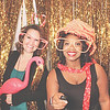12-2-16 Atlanta Embassy Suites  Kennesaw PhotoBooth - Stibo Systems Holiday Party - RobotBooth20161202_002