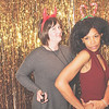 12-2-16 Atlanta Embassy Suites  Kennesaw PhotoBooth - Stibo Systems Holiday Party - RobotBooth20161202_050
