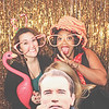 12-2-16 Atlanta Embassy Suites  Kennesaw PhotoBooth - Stibo Systems Holiday Party - RobotBooth20161202_005