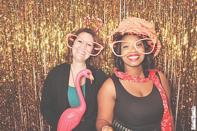 12-2-16 Atlanta Embassy Suites  Kennesaw PhotoBooth - Stibo Systems Holiday Party - RobotBooth20161202_001