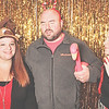 12-2-16 Atlanta Embassy Suites  Kennesaw PhotoBooth - Stibo Systems Holiday Party - RobotBooth20161202_018