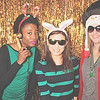 12-2-16 Atlanta Embassy Suites  Kennesaw PhotoBooth - Stibo Systems Holiday Party - RobotBooth20161202_008