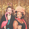 12-2-16 Atlanta Embassy Suites  Kennesaw PhotoBooth - Stibo Systems Holiday Party - RobotBooth20161202_003