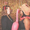 12-2-16 Atlanta Embassy Suites  Kennesaw PhotoBooth - Stibo Systems Holiday Party - RobotBooth20161202_006