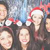12-3-16 SB Atlanta W Midtown PhotoBooth - nuVizz Holiday Party - RobotBooth20161203_015
