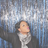 12-3-16 SB Atlanta W Midtown PhotoBooth - nuVizz Holiday Party - RobotBooth20161203_007