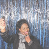 12-3-16 SB Atlanta W Midtown PhotoBooth - nuVizz Holiday Party - RobotBooth20161203_009