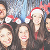 12-3-16 SB Atlanta W Midtown PhotoBooth - nuVizz Holiday Party - RobotBooth20161203_014