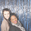 12-3-16 SB Atlanta W Midtown PhotoBooth - nuVizz Holiday Party - RobotBooth20161203_004
