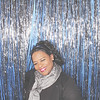 12-3-16 SB Atlanta W Midtown PhotoBooth - nuVizz Holiday Party - RobotBooth20161203_003