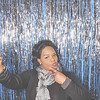 12-3-16 SB Atlanta W Midtown PhotoBooth - nuVizz Holiday Party - RobotBooth20161203_008