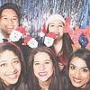 12-3-16 SB Atlanta W Midtown PhotoBooth - nuVizz Holiday Party - RobotBooth20161203_012