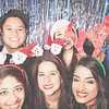 12-3-16 SB Atlanta W Midtown PhotoBooth - nuVizz Holiday Party - RobotBooth20161203_011