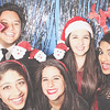 12-3-16 SB Atlanta W Midtown PhotoBooth - nuVizz Holiday Party - RobotBooth20161203_018