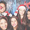 12-3-16 SB Atlanta W Midtown PhotoBooth - nuVizz Holiday Party - RobotBooth20161203_017