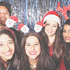 12-3-16 SB Atlanta W Midtown PhotoBooth - nuVizz Holiday Party - RobotBooth20161203_013