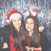 12-3-16 SB Atlanta W Midtown PhotoBooth - nuVizz Holiday Party - RobotBooth20161203_010