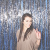 12-3-16 SB Atlanta W Midtown PhotoBooth - nuVizz Holiday Party - RobotBooth20161203_002