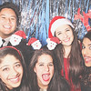 12-3-16 SB Atlanta W Midtown PhotoBooth - nuVizz Holiday Party - RobotBooth20161203_020