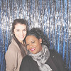 12-3-16 SB Atlanta W Midtown PhotoBooth - nuVizz Holiday Party - RobotBooth20161203_005