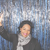 12-3-16 SB Atlanta W Midtown PhotoBooth - nuVizz Holiday Party - RobotBooth20161203_006