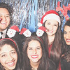 12-3-16 SB Atlanta W Midtown PhotoBooth - nuVizz Holiday Party - RobotBooth20161203_016