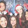 12-3-16 SB Atlanta W Midtown PhotoBooth - nuVizz Holiday Party - RobotBooth20161203_019