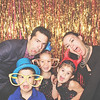 12-31-16 jc Atlanta Ansley Golf Club PhotoBooth - Family New Year's Eve - RobotBooth20161231_013
