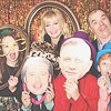 12-31-16 jc Atlanta Ansley Golf Club PhotoBooth - Family New Year's Eve - RobotBooth20161231_016