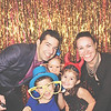 12-31-16 jc Atlanta Ansley Golf Club PhotoBooth - Family New Year's Eve - RobotBooth20161231_010