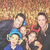 12-31-16 jc Atlanta Ansley Golf Club PhotoBooth - Family New Year's Eve - RobotBooth20161231_014