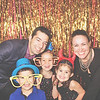 12-31-16 jc Atlanta Ansley Golf Club PhotoBooth - Family New Year's Eve - RobotBooth20161231_012