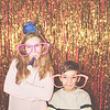 12-31-16 jc Atlanta Ansley Golf Club PhotoBooth - Family New Year's Eve - RobotBooth20161231_008