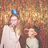 12-31-16 jc Atlanta Ansley Golf Club PhotoBooth - Family New Year's Eve - RobotBooth20161231_005