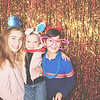 12-31-16 jc Atlanta Ansley Golf Club PhotoBooth - Family New Year's Eve - RobotBooth20161231_001