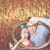 12-31-16 jc Atlanta Ansley Golf Club PhotoBooth - Family New Year's Eve - RobotBooth20161231_079